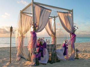 Fifteen Best Wedding Venues In India