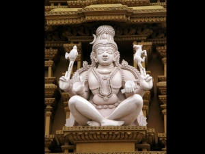 Importance Of Shravan Shiva Vrat