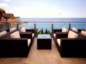 Looking After Outdoor Furniture