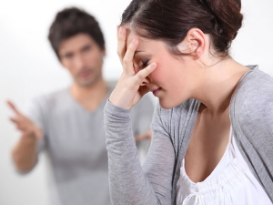 Emotionally Dealing Miscarriage