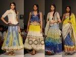 Wifw Ss 2014 Surendri By Yogesh Chaudhary