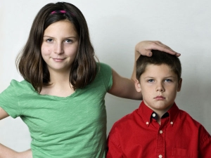How To Handle A Dominating Sibling Parenting Tips