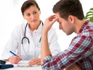 Male Fertility Precautions For Diabetic Men