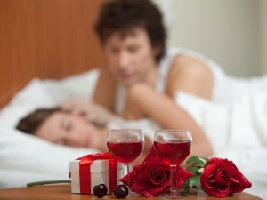 Last Minute Ideas Valentine S Day