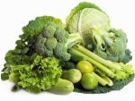 Healthy Ways To Flush Out Toxins