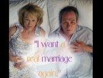 Ways To Fix Loveless Marriage