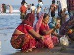 Significance Of Shivratri For Women