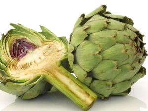Vegetables Best Served When Steamed
