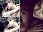 Justin Bieber Selena Scandal Tape Leaked