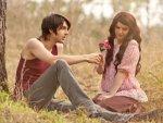 Ways Become Most Romantic Boyfriend