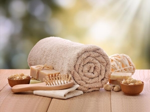 Six Easy Steps To Clean Maintain Bath Towels