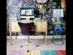 Six Ways To Create Space At Home For Work