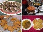 Thirteen Street Foods You Cannot Miss In Kolkata