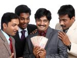 Should You Discuss Salary With Colleagues