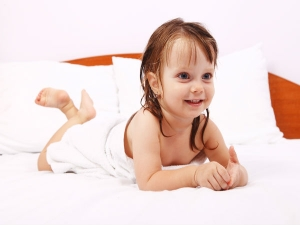 Five Tips To Stop Bed Wetting In Toddlers