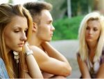 Eight Reasons You Are Losing Friends