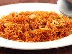 Qawami Seviyan Lucknowi Ramzan Recipes