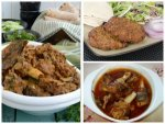 Ten Mutton Recipes You Should Not Miss This Eid