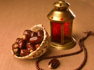 Creative Gift Ideas For Eid