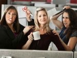Why Your Coworkers Dont Like You