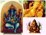 Six Life Lessons To Learn From Lord Ganesha