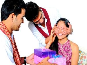 Rituals To Follow On Bhai Dooj