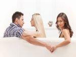 Common Mis Beliefs About Women