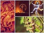 Significance Of Shiva Tandava