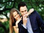 Most Unromantic Gestures That Men Love