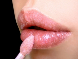 Harmful Effects Of Lipsticks