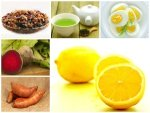 Twenty Foods To Sustain Energy All Day Long