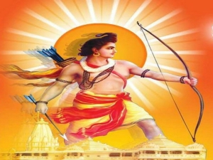 Ways In Which Ram Navami Is Celebrated