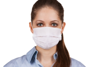 Ways To Keep Infection Free During Epidemic