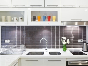 Easy Ways To Clean White Tiles At Home