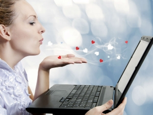 Why Online Dating Isnt Working For You