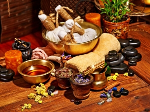 Ayurvedic Tips For Skin Problem
