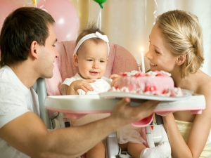 Why Modern Parents Pamper And Spoil The Child