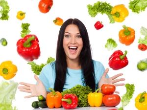 Top Calcium Rich Foods To Eat