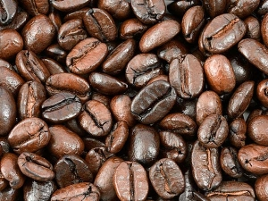 Reasons Not To Throw Your Coffee Beans