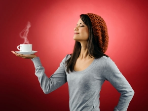 Six Ways To Cut Down Coffee Addiction
