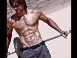 Fitness Myths You Should Stop Believing