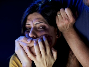 Things To Do When You Are In An Abusive Relationship