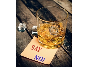 Ten Times When You Should Avoid Alcohol