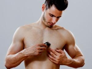 Tips For Shaving Body Hair