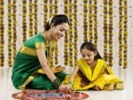 Tips To Decorate Home For Festivals