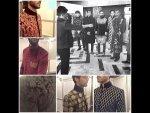 Lakme Fashion Week Winter Festive 2015 Manish Malhotra First Menaswear Show Presented