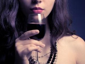 How Dangerous Is Alcohol