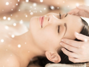Beauty Benefits Of Facial Massage