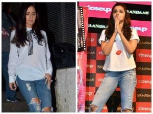 Who Looked More Distressed Alia Bhatt Or Katrina Kaif