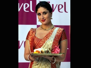 How Women Who Wear Bindi Look Beautiful